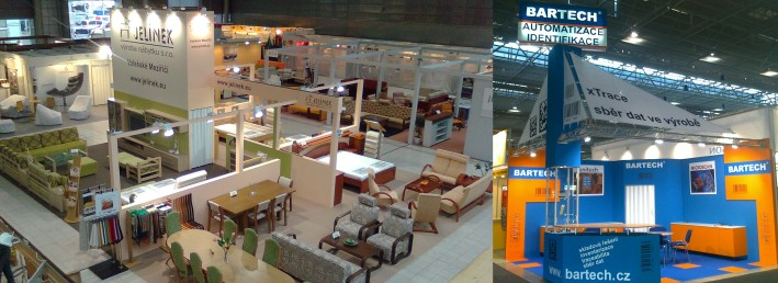 Cheap Exhibition Stand Design : Artexpo cz fairs exhibitions design